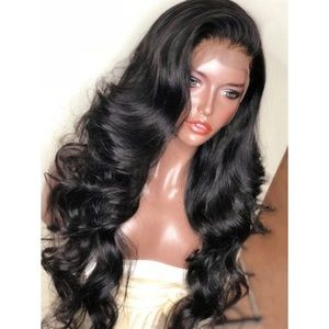 Other - 22 inch Body Wave 360 Lace Wig